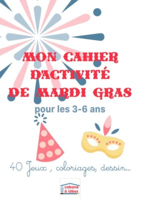 couverture-pack-carnaval-3-6