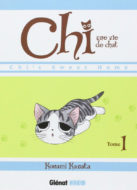 chi-chat