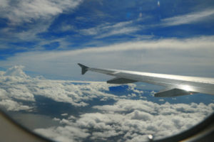 wing-cloud-sky-view-airplane-plane-1176390-pxhere