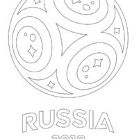 Jeux De Coloriage Magique Gratuit Coloriage Logo Foot