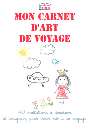 couverture-carnet-voyage