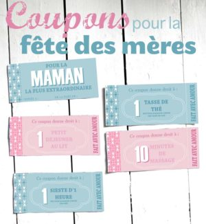 coupons-fetes-meres