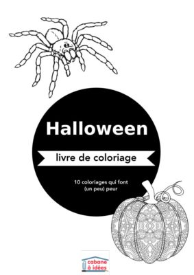 couverture-coloriage-halloween