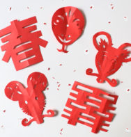 decoupages-nouvel-an-chinois